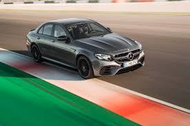 2018 mercedes benz amg e63 sedan. perfect sedan 122 for 2018 mercedes benz amg e63 sedan