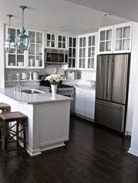 small white kitchens. Wonderful Small Small White Kitchen Interesting Inspiration Ideas And Kitchens N