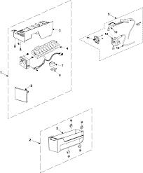 Beautiful ice maker wiring diagram ornament diagram wiring ideas