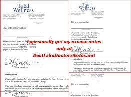 Texas Med Clinic Doctors Note Texas Med Clinic Doctors Note Nurufunicaasl Sddf Us