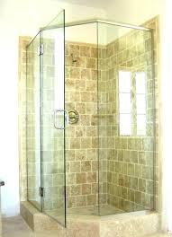 corner shower enclosure kits best corner shower kit corner shower kit corner shower kits small best