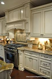 costco kitchen cabinets amazing design dining tuscan hills image gallery best cabinetry for your