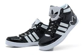 adidas shoes high tops black and white. adidas shoes high tops black and white b