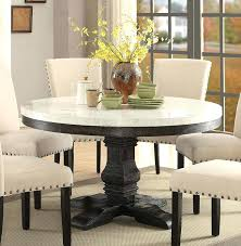round marble top dining table home and interior enthralling white of new rugs from used singapore