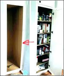 pantry door organizer target post e rack wood closet inch wide wire shelves storage linen pantry door organizer diy rack