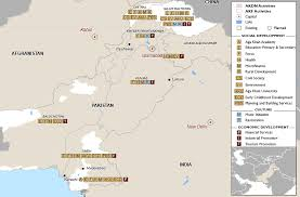 Akdn Organizational Chart Ismailis Contribution To Pakistans Establishment And
