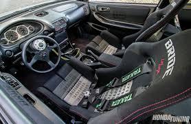 acura integra interior mods. 2000 acura integra gsr bride gias 2 low max seats 03 interior mods g