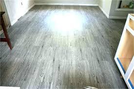 about luxury vinyl sheet flooring warranty tile mannington specifications