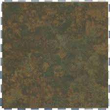snapstone interlocking 5 pack moss porcelain floor tile common 12 in x