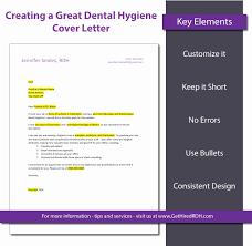 Free Dental Hygiene Samples New Teacher Cover Letter Example Unique