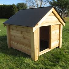 dog houses outdoor doghouse insulated dog houses
