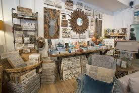 best furniture home decor stores in laguna beach cbs los angeles