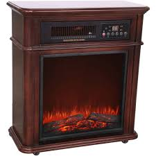 electric infrared fireplace unique hearth trends 1500w infrared electric fireplace