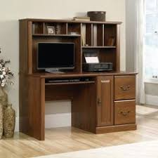 Awesome home office furniture john schultz Bedroom Computer Desk With Hutch Wikipedia 34 Best Computer Desk With Hutch Images Computer Desk With Hutch