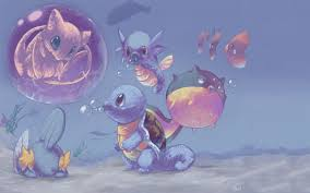 Mew Pokemon Wallpaper 75 Images