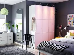 ikea teen bedroom furniture. Ikea Teenage Beds Simple White Polished Solid Wood Bed E Bedroom Ideas Rectangle Queen Size . Room Teen Furniture