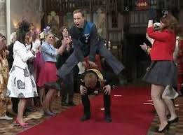 top 14 viral videos of 2011 royal weddings zombies and muppets top 2011 was a great year for viral marketing case studies the entertainment bar is getting ever higher making viral marketing briefs among the toughest that