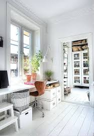 stunning feng shui workplace design. How To Design Your Home Office For Success Stunning Feng Shui Workplace B