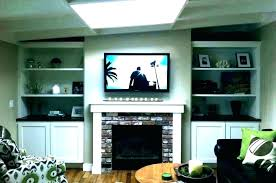 tv mounted above fireplace above fireplace ideas over fireplace ideas over fireplace hang over fireplace mount