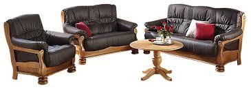 furniture design sofa set. Sofa Set Designs Interior Design Furniture N