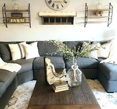blue gray couch rug for gray couch pretentious rugs with grey cosy the best decor ideas blue gray couch