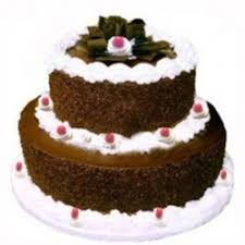 Birthday Cake At Rs 300 Cake Id 13611847788