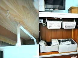 Small desk with bookshelf Terrific Under Desk Shelf Under Desk Shelves Under Desk Hanging Shelf Under Desk Storage Ideas Hanging Bin Under Desk Shelf Crazychappyinfo Under Desk Shelf Bookshelf Desk Combo Hanakurainfo