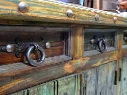 Rustic cabinet handles Rustic Wooden Door Rustic Cabinet Handles Pulls Hardware Drawer Knobs Door Medium Size Of Kitchen With Rustic Wrought Iron Cabinet Parkingway Antique Knobs And Pulls Rustic Drawer Black Dresser Handles Wrought