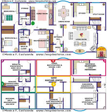 1000 images about feng shui basic on pinterest feng shui maps and feng shui tips applying good feng shui