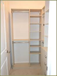 diy closet design ideas custom shelves