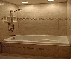 Modern Design Ceramic Bathroom Tile Clever Bathroom Ceramic Tile