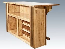 reclaimed wood furniture plans. Home Ideas Reclaimed Wood Furniture Plans. Rustic Plans   Design