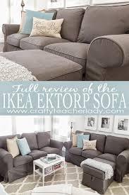 couches 2014. IKEA Ektorp Sofa Review Couches 2014 O