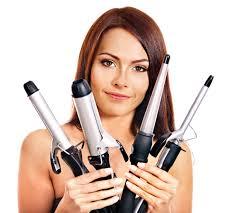 コテの温度の使い分け方お教えします髪にあった適温を知ろうhair