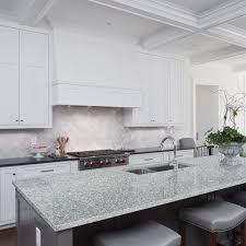 white rose granite countertops