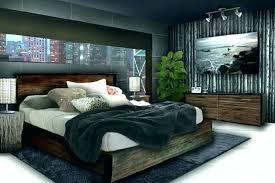 male bedroom sets. Wonderful Bedroom Mens Bedroom Sets Male Bedding Bed For Men  Ideas Masculine   Throughout Male Bedroom Sets E