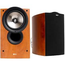kef xq20. lyrical. versatile. deep and expansive. the iq30 speaker pair places a 0.75\u2033 tweeter at acoustic center of each speaker\u0027s 6.5\u2033 midrange driver for an kef xq20
