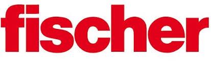 Fischer - крепёж