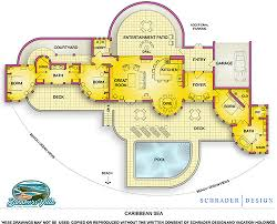 vacation home floor plans   Townhouse Style House Floor Plans      vacation home floor plans   Townhouse Style House Floor Plans   Townhouse Home Plan Design   Floor Plan Fanatic   Pinterest   Floor Plans  House Floor