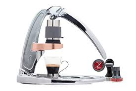 Decent coffee for under $50 best espresso setup for beginners: The 9 Best Espresso Machines No Bs Guide 2021