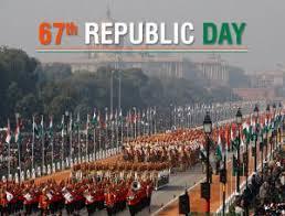 essay of republic day  threpublicdaycom essay of republic day
