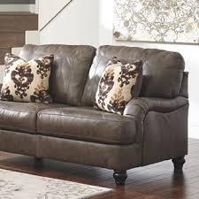 stylish furniture for living room. Loveseats Stylish Furniture For Living Room M