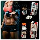 Nolvadex 20 mg bodybuilding diet