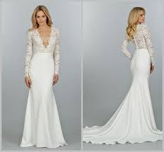wedding dresses for petite curvy brides best seller wedding