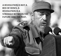 Fidel Castro Quotes 56 Amazing Fidel Castro Quotes On Communism QuotesGram