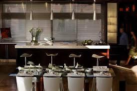 Living Room Bar And Terrace Diningroom Furniture Dining Room Bars Bettrpiccom