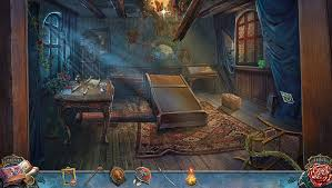 The hidden object genre is deceptively simple and—for the thousands of people buying them on steam—ironclad. The Best Hidden Object Games For Windows 10 Pcs