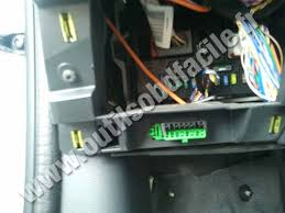 1995 jeep fuse box on 1995 images free download wiring diagrams 1995 Jeep Wrangler Fuse Box 1995 jeep fuse box 16 1995 jeep wrangler fuse box location jeep wrangler fuse box 1995 jeep wrangler fuse box diagram