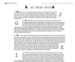 dream job essay essay on my dream job my dream jobs in it my dream job essay writing