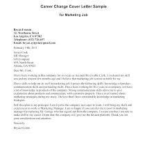 Cover Letter Pharmacist Sample Pharmacy Tech Resume Pharmacist